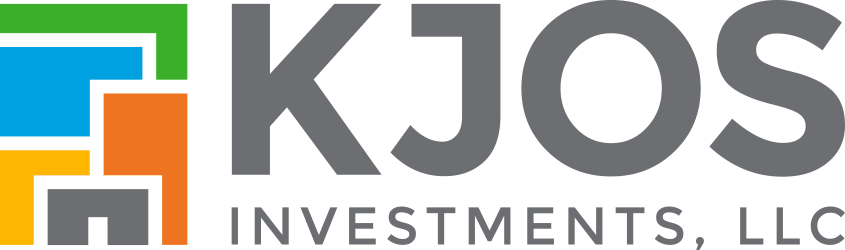 Kjos Investments